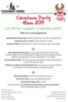 Foundry christmas party menu.jpg