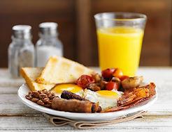 Big Bootneck Breakfast.jpg