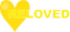 logorevloved.png