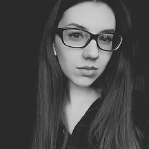 Тихомирова М._чб.jpg