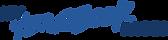 myp-logo-500w.png