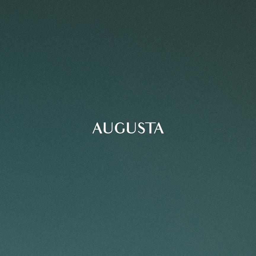 Augusta.jpg