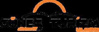 logo_gunesturizm_A3_ZeminTransparan.png