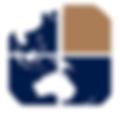 quadrant-logo_2x.png