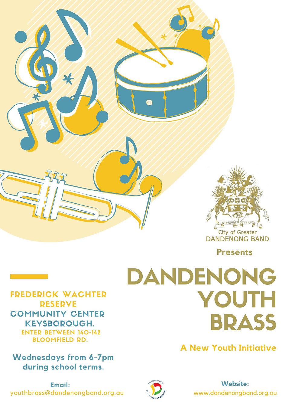 Dandenong Youth Brass Flyer.jpg