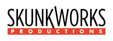 Skunkworks Productions Limited.jpg.png