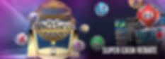 lottery-banner-2.jpg
