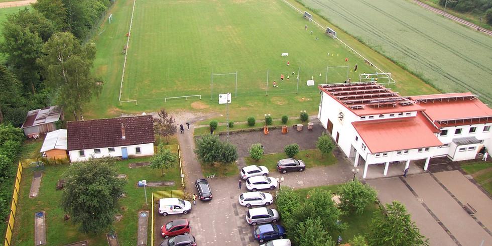 Ingrsheimer Dorfpokal