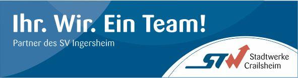 Stadtwerke Crailsheim GmbH