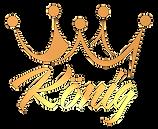 Firmenlogo Dreherei König