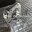 Thumbnail: Spindelhalter 65mm Basic