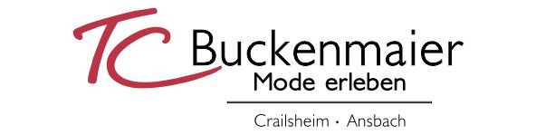 TC Ingrid Buckenmaier GmbH & Co. KG