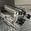 Thumbnail: Spindelhalter 80mm Pro
