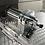 Thumbnail: Spindelhalter 65mm Pro