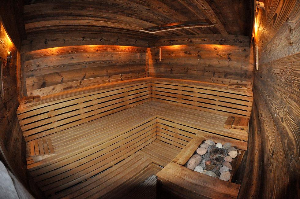 sauna_ruhepuls_privatspa_ostfildern.jpg