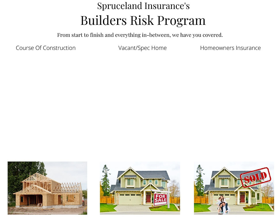 Builders Risk Brochure.jpg