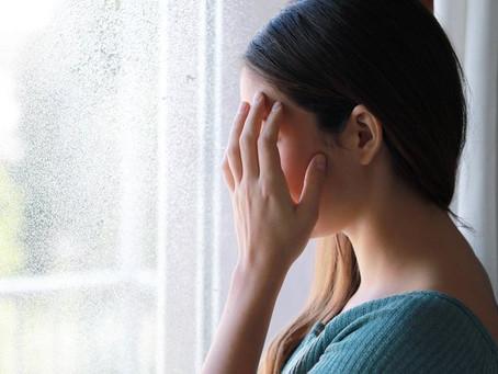 Las formas que puede tomar la depresión: la importancia de reconocerla y tratarla a tiempo