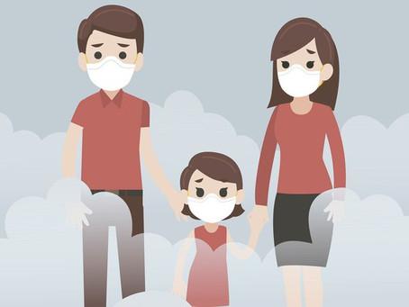 Salud mental de los niños: especialistas creen que hay que replantear el manejo de la pandemia