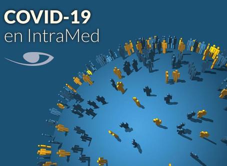 Las ciencias del comportamiento en la era del coronavirus