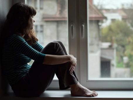 A casi dos meses de estar en cuarentena, los argentinos se sienten más deprimidos y ansiosos