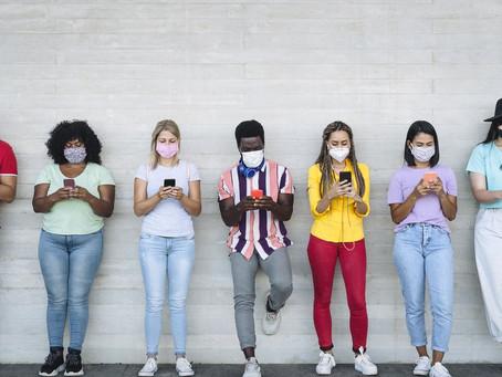 Por qué el bienestar de los adolescentes en la post pandemia inquieta a especialistas