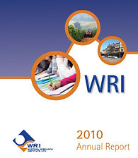 Final 2010 Annual Report COVER PG.jpg