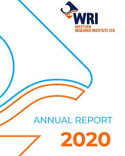 Annual Report 2020 cover page.jpg