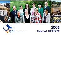 Annual Report 2008 COVER PG.jpg
