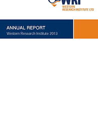 Final 2013 Annual Report COVER PG.jpg