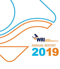 FINAL 2019 Annual report COVER PG.jpg