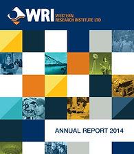 2014 Annual Report COVER PG.jpg