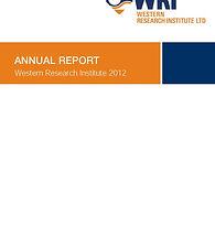 2012  Annual Report - COVER PG.jpg