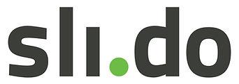 slido-logo-rgb.jpg