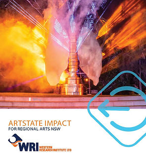 COVER PG Final Artstate impact report.jpg