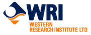 WRI-Logo-Stacked-Hex.png