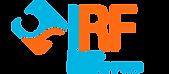 IRF-Logo-2019-colours--web.png