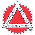 NNA-logo-new (1).jpg
