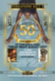 funkadelic 50 years 2020-4-2.jpg