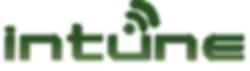 INTUNE_logo2.png