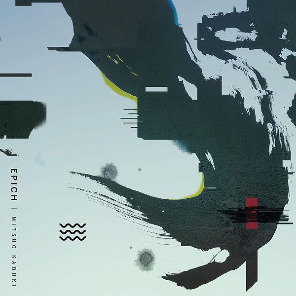 1st_album EPICH