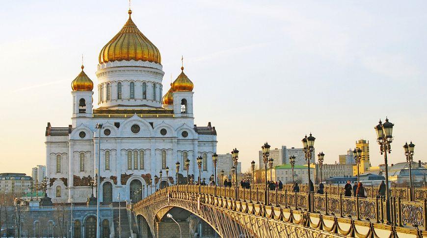 كاتدرائية الحامي عيسى