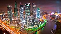 فنادق روسيا.jpg