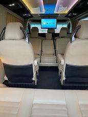 سيارة مرسيدس.jpg