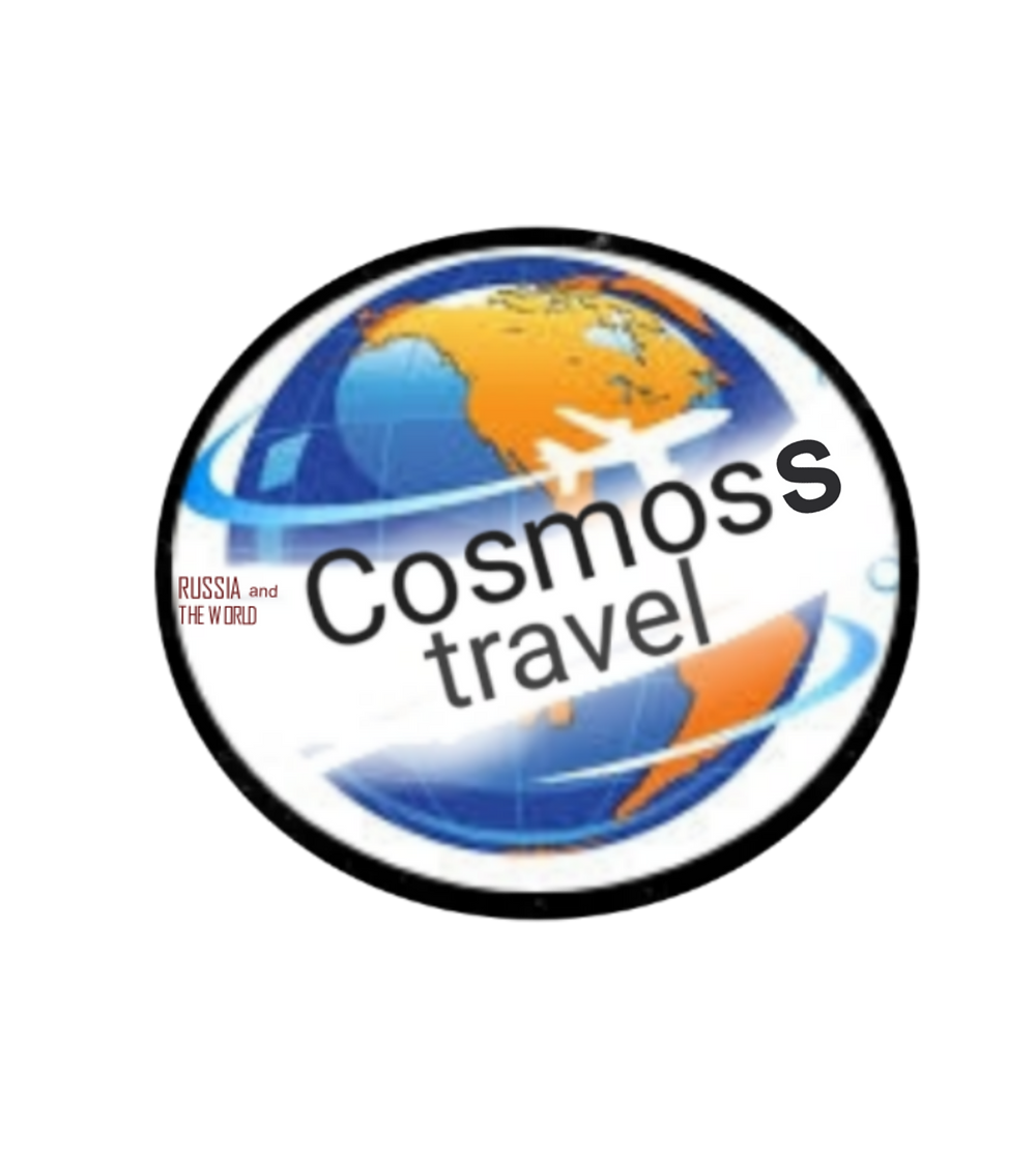 logo cosmoss-travel