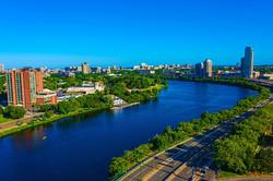 روسيا, مدينة كراسنودار