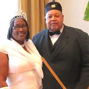 2013 Grand Lodge