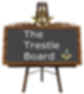 Trestle Board.png