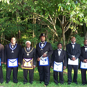 Nightingale Lodge 612
