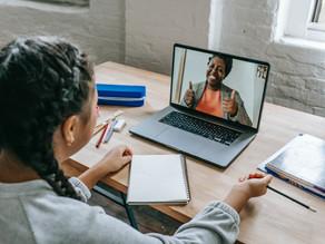 Online Tutoring: The Perfect Way to Earn Volunteer Hours