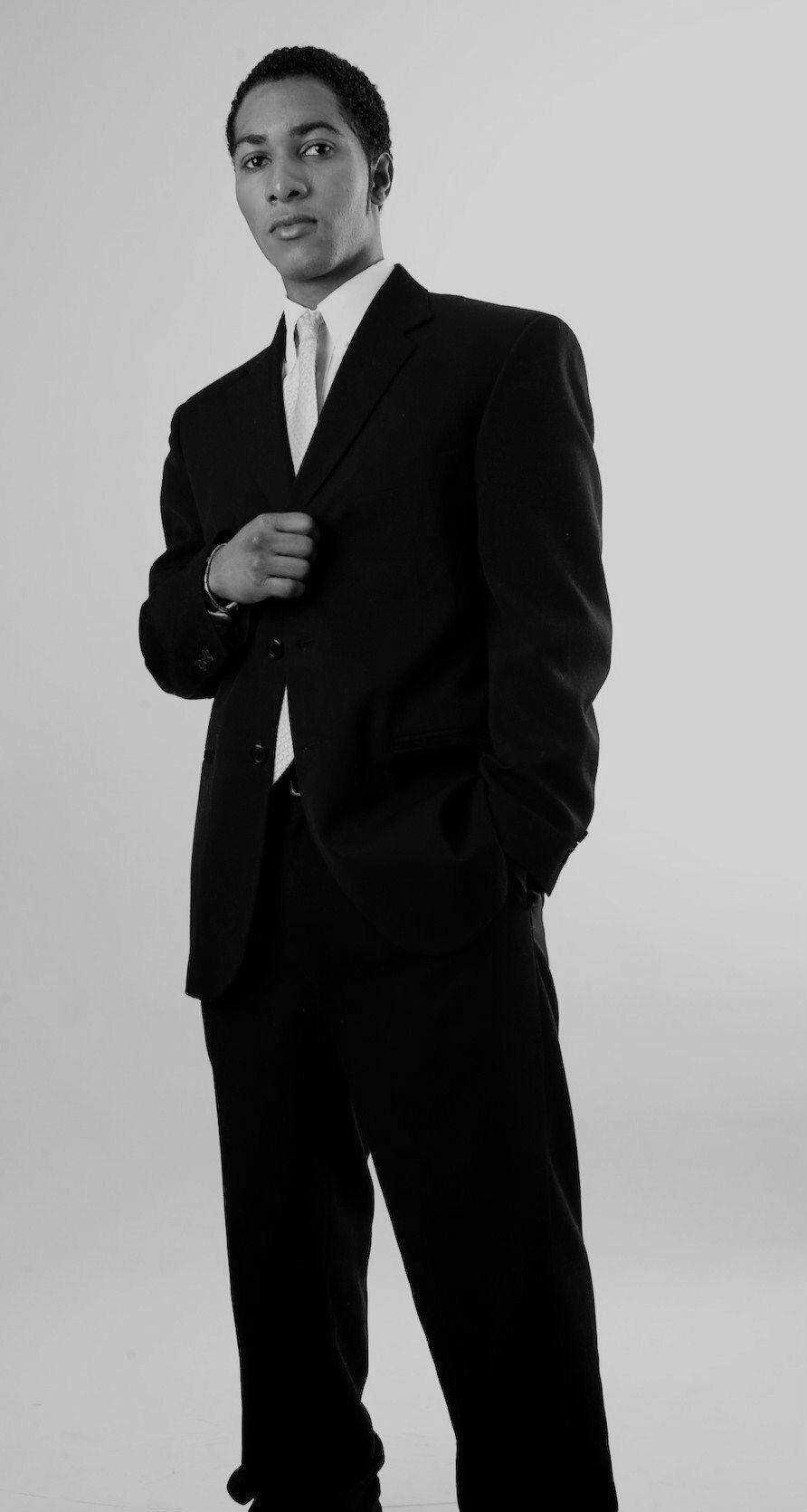 Suit Pose.jpg